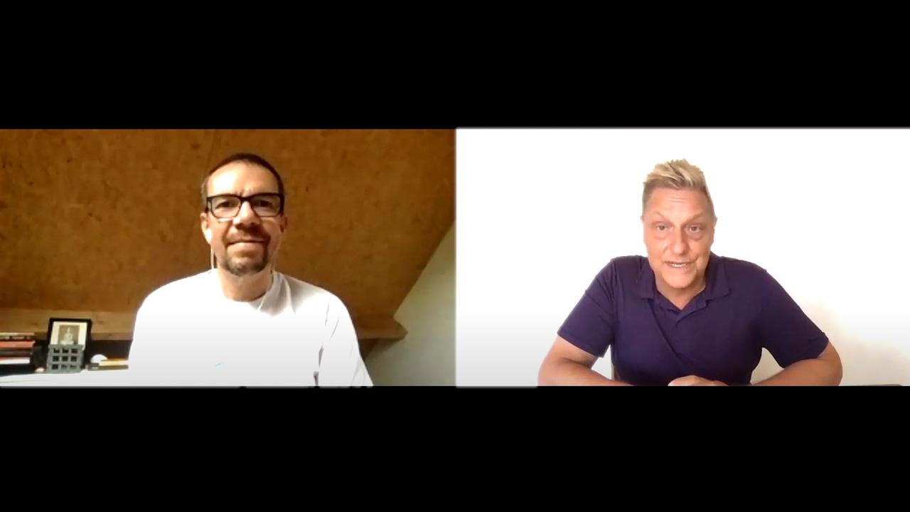 The-Esalen-Interview