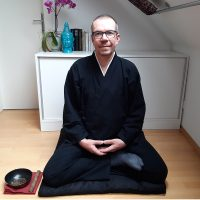 Join-my-weekly-meditation.jpg
