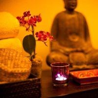 contemplative-spiritual-studies.jpg